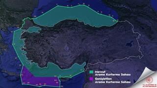 Διπλωματικός «πυρετός»: Η Ελλάδα καταγγέλλει την τουρκική προκλητικότητα - Οι πρωτοβουλίες Δένδια