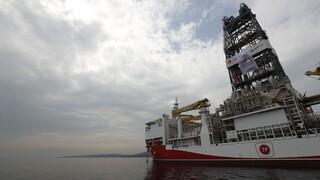 Ανατολική Μεσόγειος: Ένταση διαρκείας και ελληνική διπλωματική αντεπίθεση