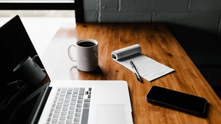 Σύσταση ομάδας εργασίας για την παραγωγικότητα και την εξωστρέφεια των επιχειρήσεων