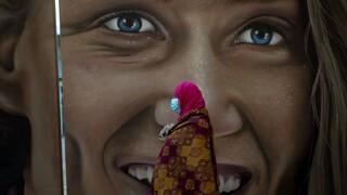 Κορωνοϊός - Ισπανία: Το 1.000.000 αγγίζουν τα κρούσματα