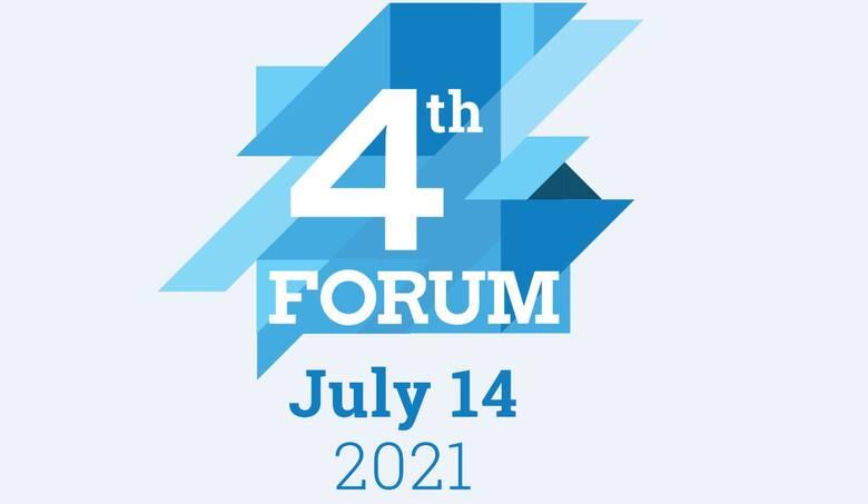 4th InvestGR Forum 2021: Στο επίκεντρο η μεταρρύθμιση της ελληνικής οικονομίας