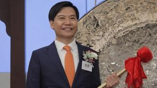 Κορωνοϊός: Πιο πλούσιοι... οι πλούσιοι Κινέζοι λόγω πανδημίας - Αποκαλυπτικά στοιχεία