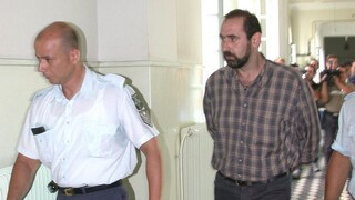 Νεκρός σε τροχαίο στο Βόλο ο δολοφόνος του Αχιλλέα Τέντα - Η υπόθεση που είχε σοκάρει την Ελλάδα