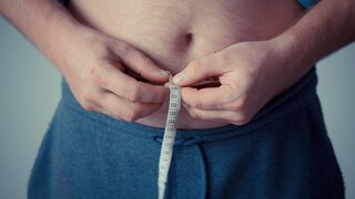 Κορωνοϊός: Πιο ευάλωτοι στις επιπλοκές του ιού όσοι πάσχουν από παχυσαρκία, υπέρταση και διαβήτη