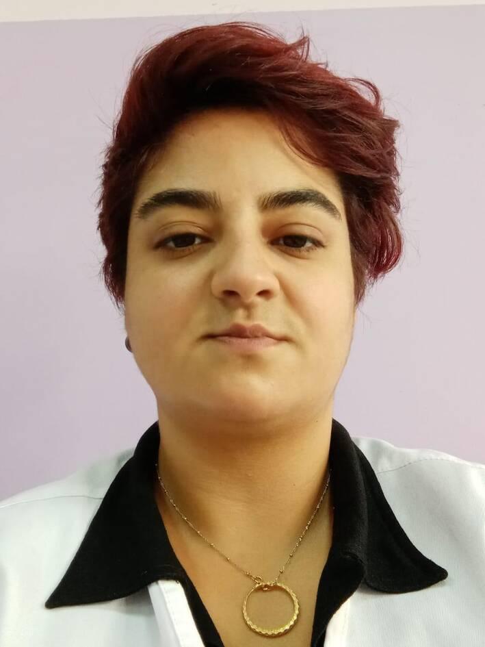 https://cdn.cnngreece.gr/media/news/2020/10/20/239205/photos/snapshot/Sara-Tannouri--psixologos.jpg