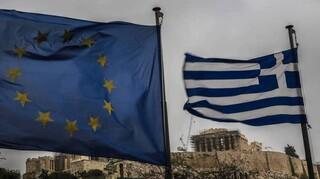 Νέα έξοδος της Ελλάδας στις αγορές