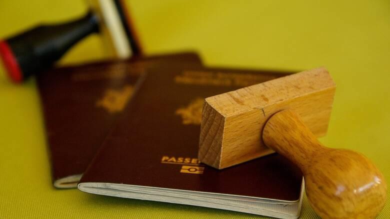 «Χρυσά» διαβατήρια: Δίμηνη διορία στην Κύπρο από την ΕΕ