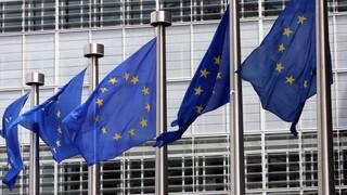 ΕΕ: 450 εκατ. ευρώ στην Ελλάδα για την ενίσχυση τουρισμού, μεταφορών και ενεργειακών κατασκευών