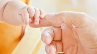 Επίδομα γέννας 2020: Μέχρι πότε θα είναι ανοιχτή η πλατφόρμα αιτήσεων
