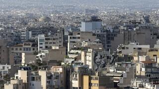 ΟΑΕΔ: Δωρεάν κατοικίες σε ευάλωτα νοικοκυριά - Ποιοι οι δικαιούχοι