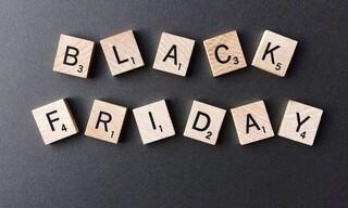 Black Friday 2020: Πότε θα κάνουμε φτηνές αγορές - Όλα όσα πρέπει να γνωρίζετε