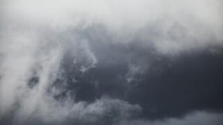 Καιρός: Βροχές και καταιγίδες την Τετάρτη - Ποιες περιοχές θα βρεθούν στο επίκεντρο