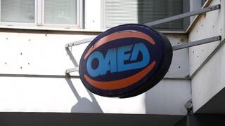 ΟΑΕΔ: 1.030.411 άνεργοι τον Σεπτέμβριο - Αύξηση 12,83% συγκριτικά με πέρσι