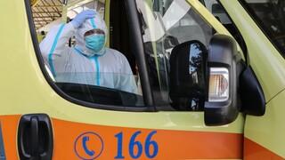 Κορωνοϊός: Έκρηξη της διασποράς με 667 νέα κρούσματα - 87 διασωληνωμένοι