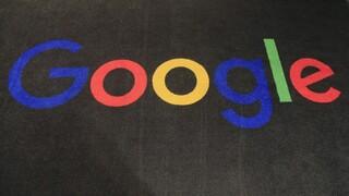 Google: Η αμερικανική κυβέρνηση μηνύει τον ψηφιακό κολοσσό για μονοπωλιακές πρακτικές