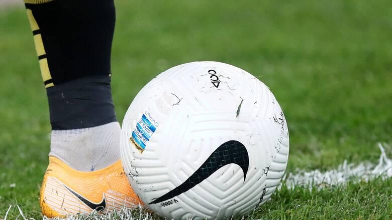 Κορωνοϊός - Χαρδαλιάς: Γιατί ο πρωθυπουργός αποφάσισε ποδοσφαιρικούς αγώνες χωρίς φιλάθλους