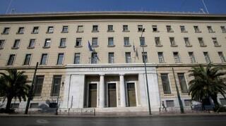 Η Τράπεζα της Ελλάδος αποκτά πρόσθετες αρμοδιότητες στις υπό εκκαθάριση τράπεζες