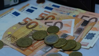 Αγροτικές ενισχύσεις: Την Τετάρτη 700 εκατ. ευρώ σε 540.000 αγρότες