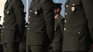 Κορωνοϊός: Τουλάχιστον 10 κρούσματα στη Σχολή Ευελπίδων