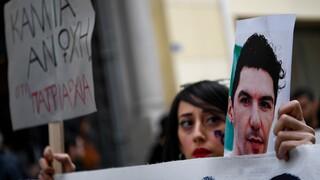 Ζακ Κωστόπουλος: Ξεκινά σήμερα η δίκη - Στο εδώλιο δύο καταστηματάρχες και τέσσερις αστυνομικοί