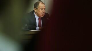Ανάρτηση με νόημα από το Ρωσικό ΥΠΕΞ: Θυμίζει στην Τουρκία τη Ναυμαχία του Ναβαρίνο