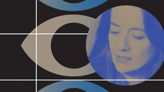 Τα κινηματογραφικά: Συναυλία της Ελένης Καραΐνδρου στο ΚΠΙΣΝ