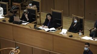 Live - Δίκη Χρυσής Αυγής: Επιμένει η εισαγγελέας για αναστολή στους καταδικασθέντες