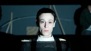Στην ηθοποιό Δήμητρα Βλαγκοπούλου το θεατρικό βραβείο Μελίνα Μερκούρη