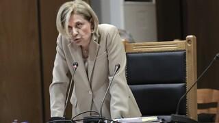 Δίκη Χρυσής Αυγής: Επιμένει η εισαγγελέας για αναστολή στους καταδικασθέντες