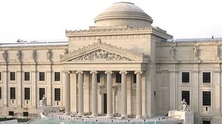 HΠΑ: Τα μουσεία στρέφονται στις δημοπρασίες έργων Τεχνης για την άντληση πόρων