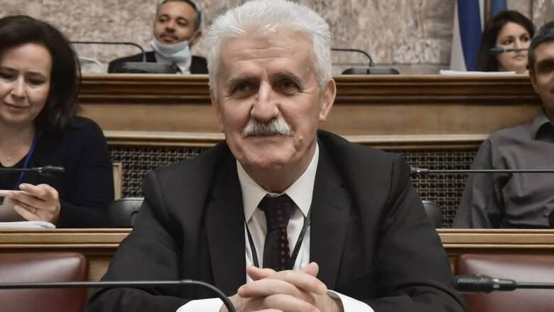 Τον Πρόεδρο του ΕΣΡ στη Βουλή ζητά ο ΣΥΡΙΖΑ - Καταγγέλλει αποκλεισμό από ΜΜΕ