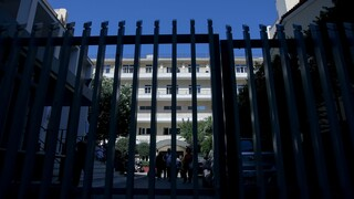 Κορωνοϊός: Θετικοί στον Covid 19 πέντε γιατροί στο νοσοκομείο «Άγιος Σάββας»