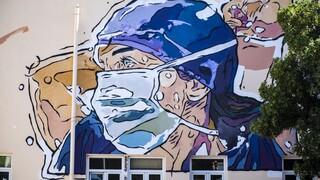 Κορωνοϊός: Συναγερμός για την εξάπλωση - Ποια νέα μέτρα θα ανακοινωθούν