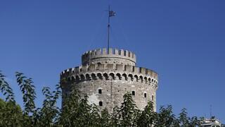 Κορωνοϊός: «Συναγερμός» σε Θεσσαλονίκη, Ιωάννινα, Λάρισα, Σέρρες, Βοιωτία - Τα νέα μέτρα
