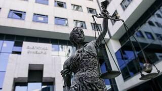 Διάταξη «παγώνει» όλες τις ανοικτές ποινικές διώξεις για φοροδιαφυγή και λαθρεμπόριο
