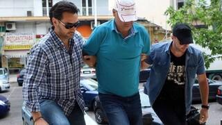 Yπόθεση Γραικού: Ξεσπά η χήρα για τα «πυρά» που δέχθηκε