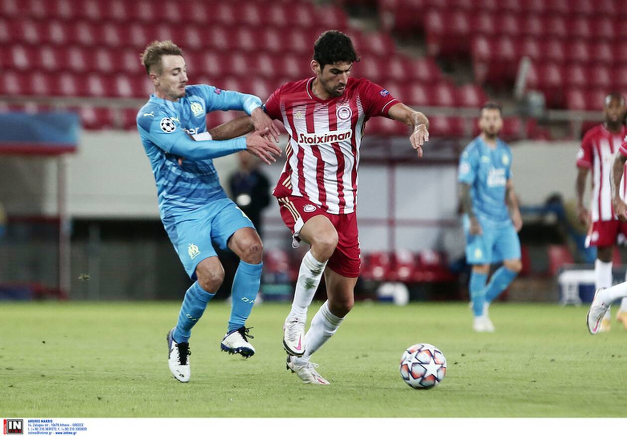 https://cdn.cnngreece.gr/media/news/2020/10/21/239451/photos/snapshot/olympiakos-marseig-11.jpg