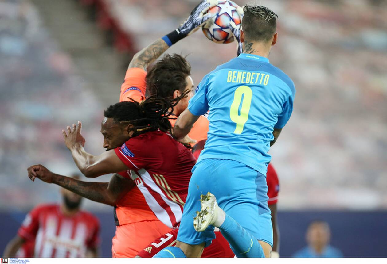 https://cdn.cnngreece.gr/media/news/2020/10/21/239451/photos/snapshot/olympiakos-marseig-14.jpg