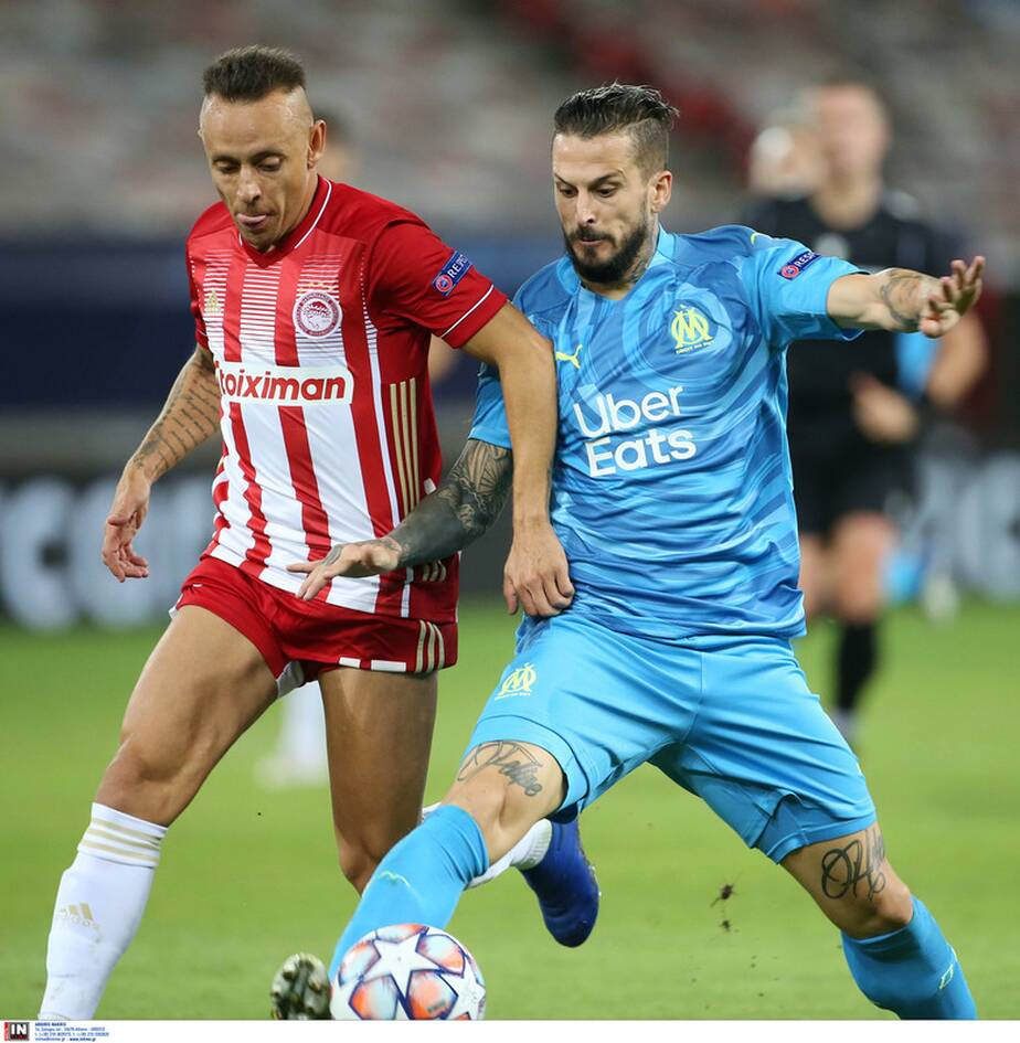 https://cdn.cnngreece.gr/media/news/2020/10/21/239451/photos/snapshot/olympiakos-marseig-2.jpg