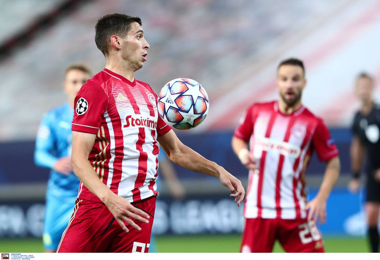 https://cdn.cnngreece.gr/media/news/2020/10/21/239451/photos/snapshot/olympiakos-marseig-4.jpg