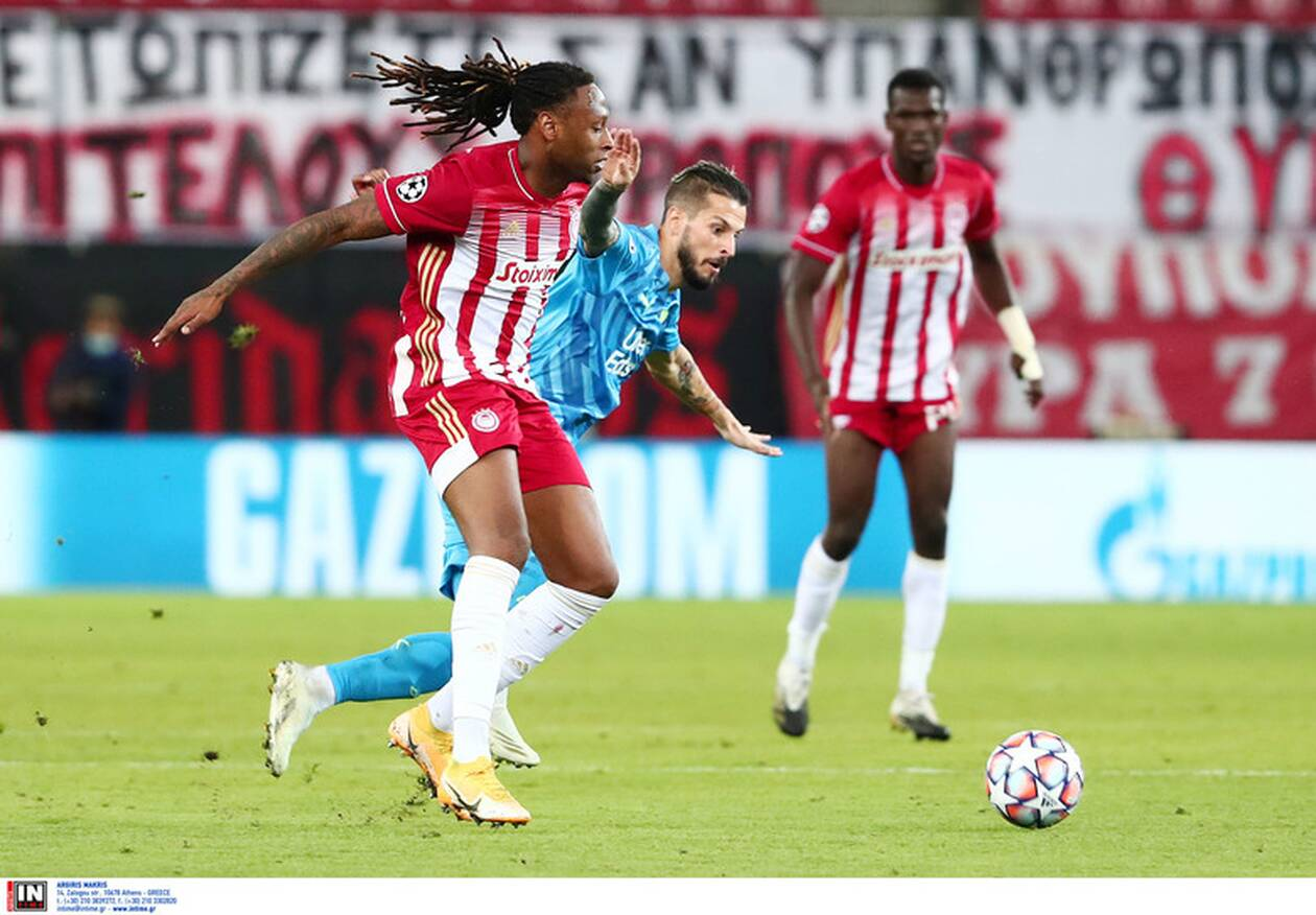 https://cdn.cnngreece.gr/media/news/2020/10/21/239451/photos/snapshot/olympiakos-marseig-5.jpg