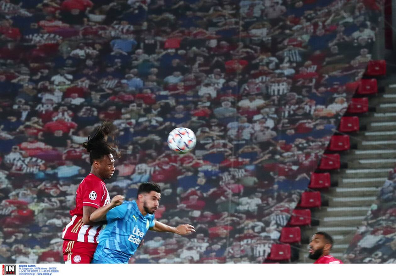https://cdn.cnngreece.gr/media/news/2020/10/21/239451/photos/snapshot/olympiakos-marseig-6.jpg