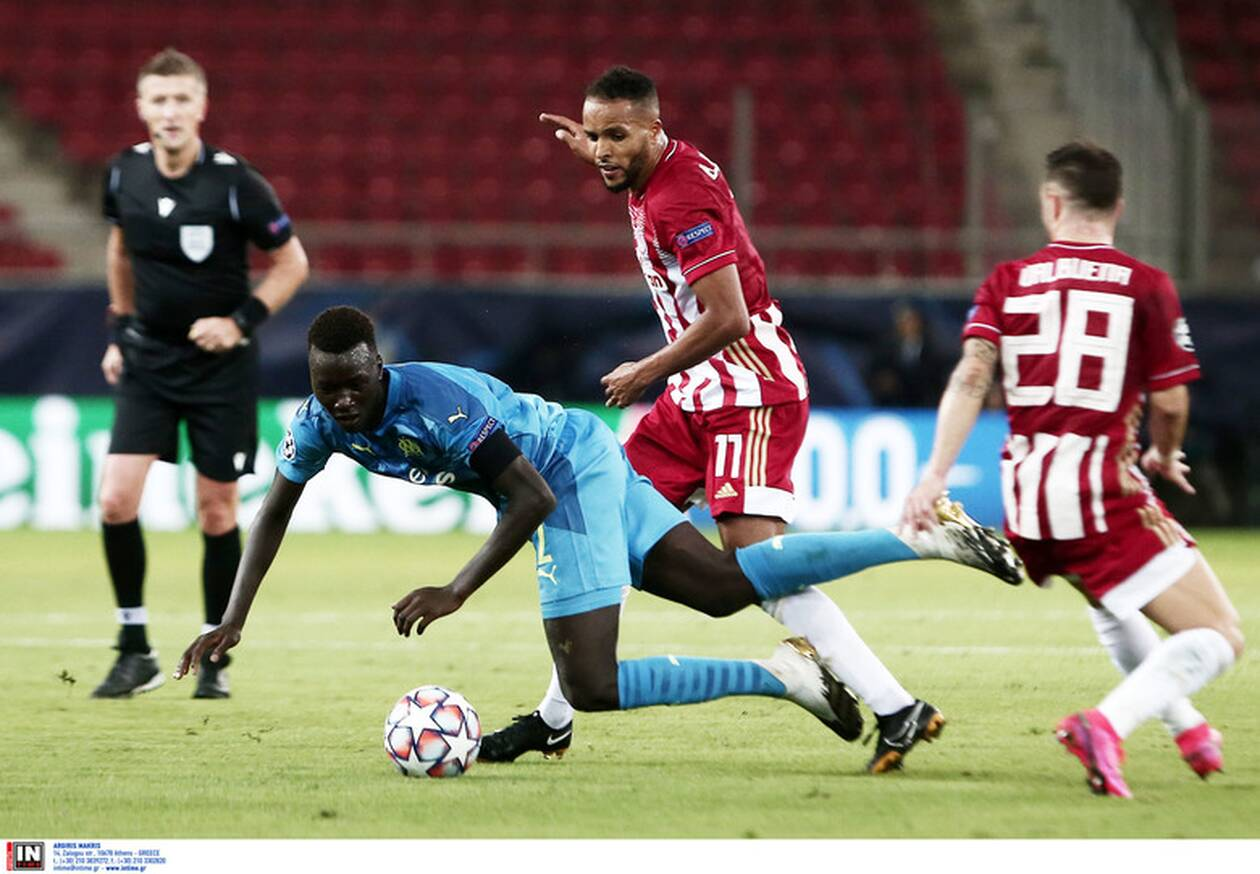 https://cdn.cnngreece.gr/media/news/2020/10/21/239451/photos/snapshot/olympiakos-marseig-8.jpg