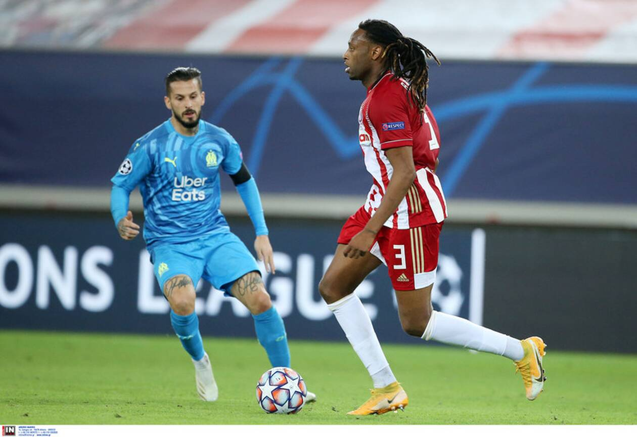 https://cdn.cnngreece.gr/media/news/2020/10/21/239451/photos/snapshot/olympiakos-marseig-9.jpg