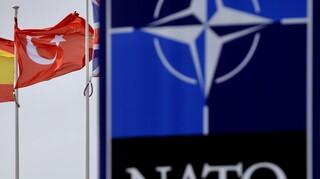 Oruc Reis: «Τετ -α- τετ» Παναγιωτόπουλου - Ακάρ στην τηλεδιάσκεψη του ΝΑΤΟ