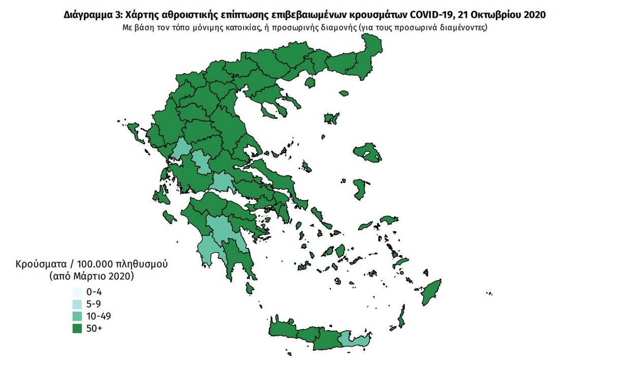 https://cdn.cnngreece.gr/media/news/2020/10/22/239460/photos/snapshot/eody-4.jpg