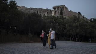 Δημόπουλος: Μπορεί να διπλασιαστούν τα κρούσματα σε μια εβδομάδα