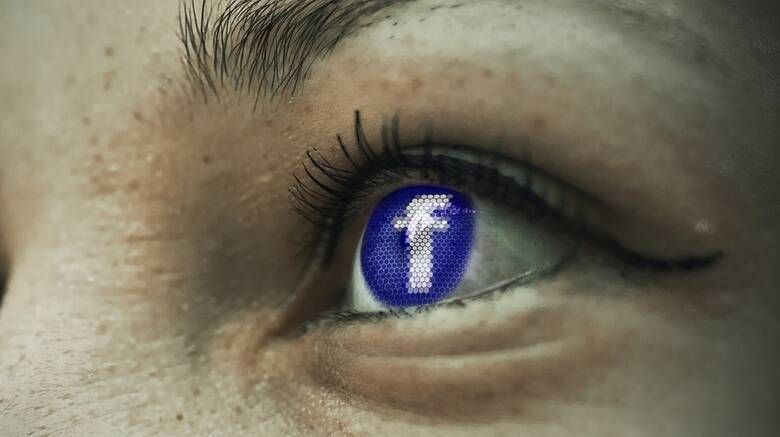 Facebook Dating: Τώρα μπορεί να σας βρει σύντροφο με το Secret Crush
