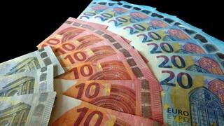 Αναδρομικά: Ξεκινάει αύριο η καταβολή στους συνταξιούχους