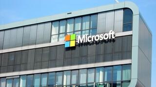 Προς Λαύριο η μεγάλη επένδυση της Microsoft;
